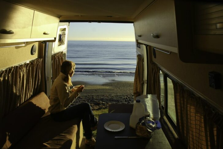 11 best travel podcasts to listen to during lockdown
