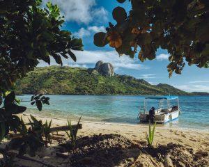 Travel films to watch | Top Flight Hotel Blog