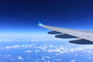 Book Top Flights and Hotels at TopFlightHotel.com