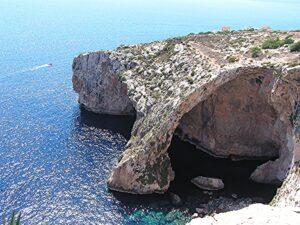 Malta, your summer holiday destination