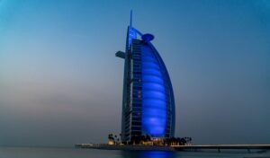 Top guide to explore Dubai!