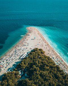 Croatia – An Adriatic Paradise
