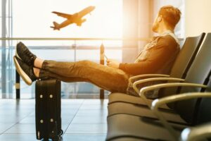 Fly to the cheapest travel destinations in the world with Top Flight Hotel