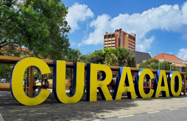 The Sweet and Spicy Sides of Curaçao